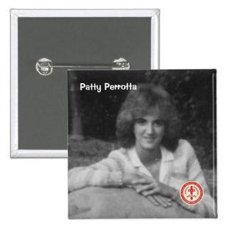 Patty Perrotta Pins