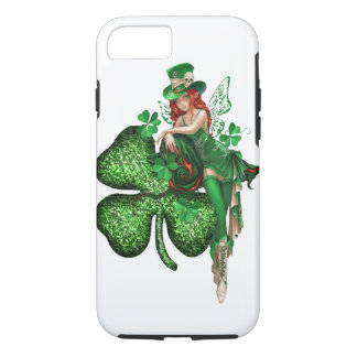 Patty-tude > Holiday Series iPhone 8/7 Case