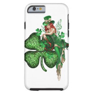 Patty-tude > Holiday Series Tough iPhone 6 Case