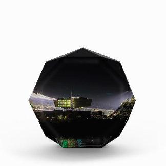 Paul Brown Stadium Award