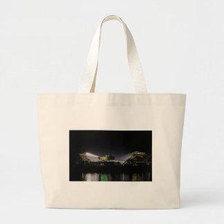 Paul Brown Stadium Bag
