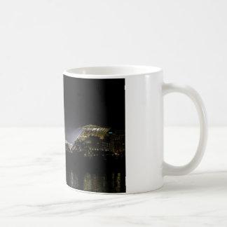 Paul Brown Stadium Coffee Mug