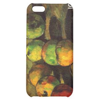 Paul Cezanne iPhone 5C Cover