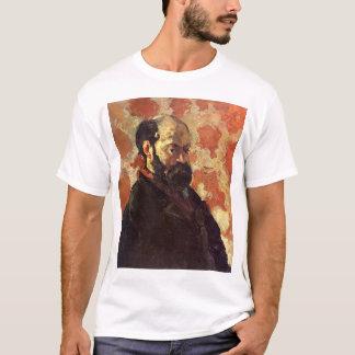 Paul Cezanne Playera