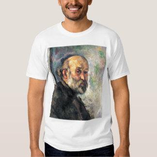 Paul Cezanne Playeras