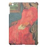 paul gauguin Art Cover For The iPad Mini