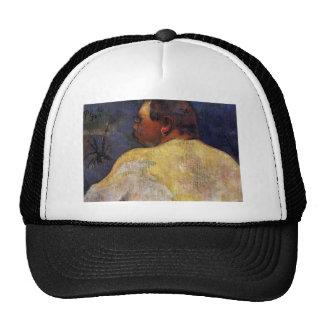 Paul Gauguin- Captain Jacob Trucker Hat