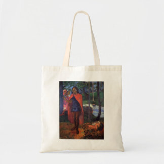 Paul Gauguin- el hechicero de Hiva Oa Bolsas