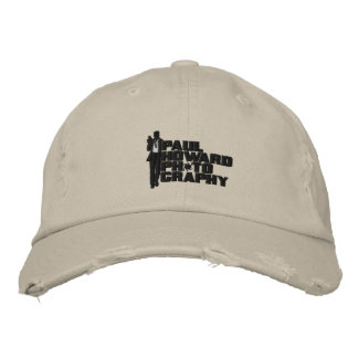 Paul Howard Photography Hat