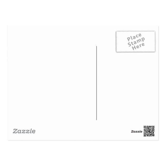 Paul Klee art: Architecture of the Plain Postcard | Zazzle