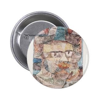 Paul Klee- el último de los mercenarios