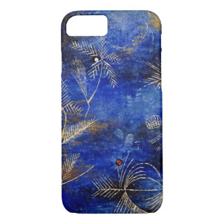 Paul Klee Fairy Tales iPhone 8/7 Case