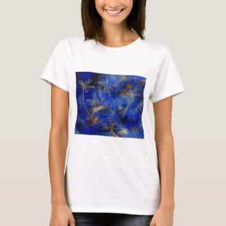 Paul Klee Fairy Tales T-Shirt