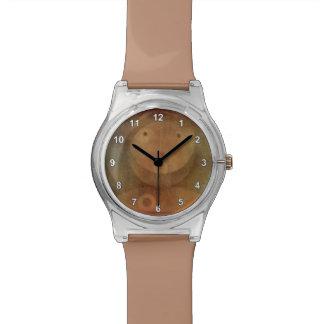 Paul Klee: Pierrot Lunaire Wristwatches