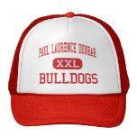 Paul Laurence Dunbar - Bulldogs - High - Lexington Hat