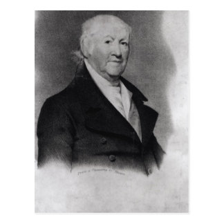 Paul Revere, 'de Nueva Inglaterra Magazine Postales