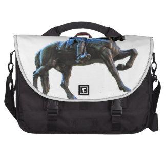 Paul Revere (Massachusetts) Commuter Bag