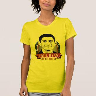 PAUL RYAN 2016 SPANGLE -.png Shirt