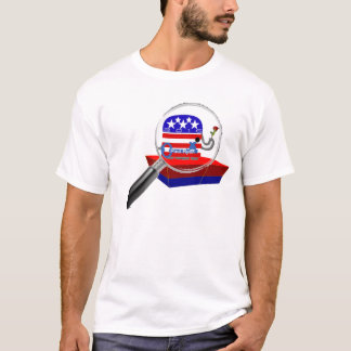 Paul Ryan 2016 T-Shirt