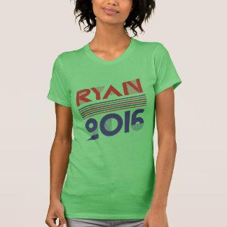 PAUL RYAN 2016 VINTAGE STYLE -.png T Shirt