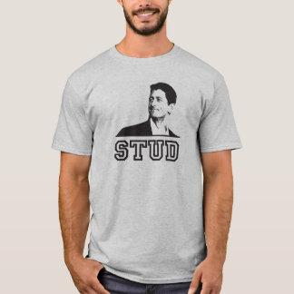 ¡Paul Ryan es una camiseta del perno prisionero!