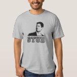 ¡Paul Ryan es una camiseta del perno prisionero! Playera