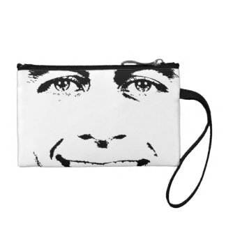 PAUL RYAN FACE.png Coin Wallet