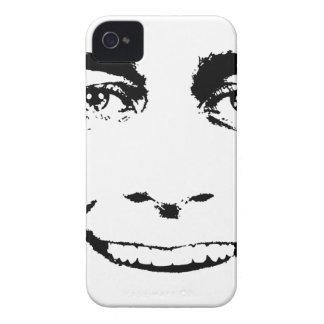 PAUL RYAN FACE png Blackberry Cases