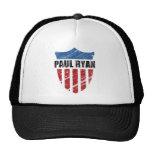 Paul Ryan Hats