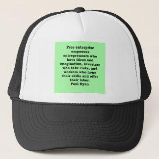 paul,ryan,mitt,romney,gop,conservative,republican, trucker hat