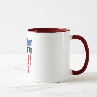 Paul Ryan Mug