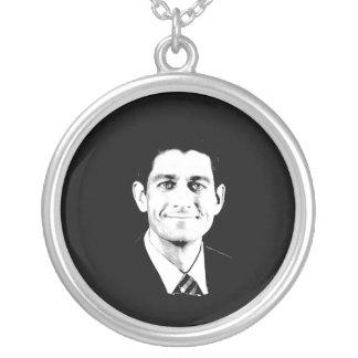 Paul Ryan -.png Custom Jewelry