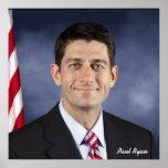 Paul Ryan Posters