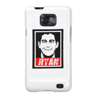 PAUL RYAN STAMP -.png Galaxy SII Covers