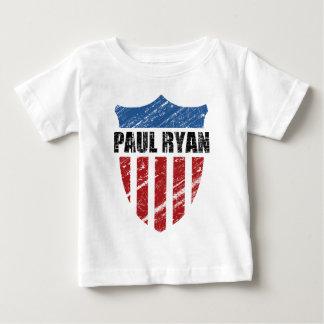 Paul Ryan Tshirts
