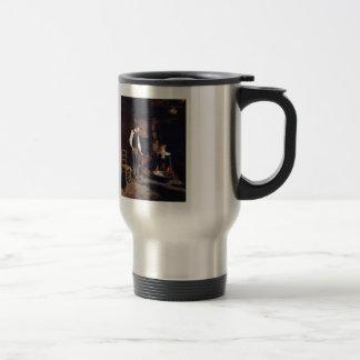 Paul Serusier- Interior Coffee Mug