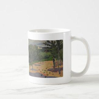 Paul Serusier- Spring Mug