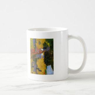 Paul Serusier- The Talisman Coffee Mugs
