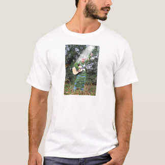 Paul Spruce Springsteen T-Shirt