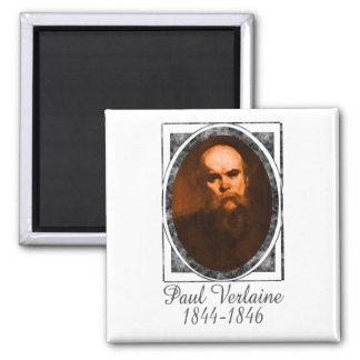 Paul Verlaine Imán Cuadrado