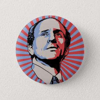 Paul Wellstone Button