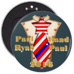 Paul y Ryan Pins