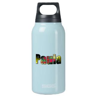 Paula Botella Isotérmica De Agua