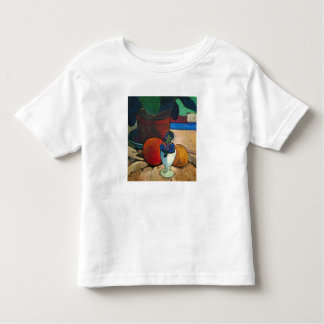 Paula Modersohn-Becker - Still Life with lemon ora T Shirt