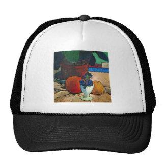 Paula Modersohn-Becker - Still Life with lemon ora Trucker Hat