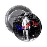 PaulButtonFor70 Pinback Buttons