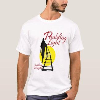 Paulding Light T-Shirt