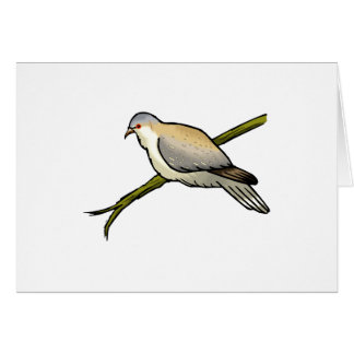 Paulette Pigeon.png Tarjeta De Felicitación