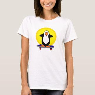 Paulie Penguin T-Shirt