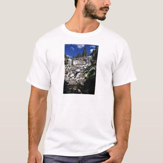 Paulina Falls T-Shirt